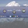 Arctic eTalks