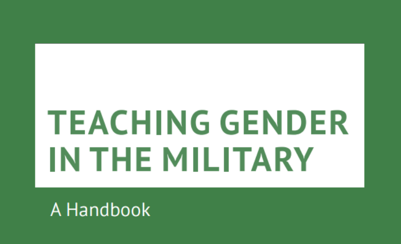 Gender in the military.PNG