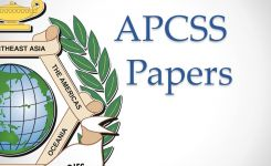 APCSS Papers