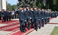 Moldova-NATO