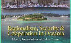Oceania Book