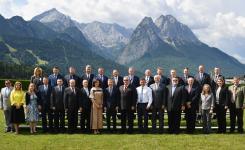 ukr_senior_leaders.png