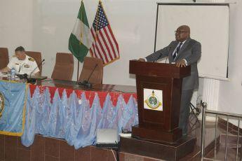 MSS Abuja