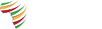 Africa Center for Strategic Studies Home