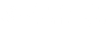 NATO School Oberammergau Home