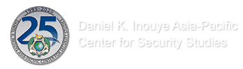 Daniel K. Inouye Asia-Pacific Center for Security Studies Home