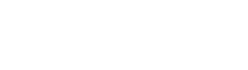 DoD Civilian Leader Development Home