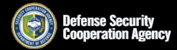 Security Cooperation Logistics Program Home