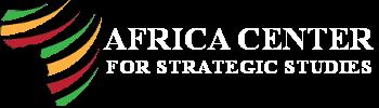 Africa Center for Strategic Studies Home