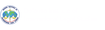 Defense Institute of International Legal Studies Home