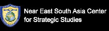 Near East South Asia Center for Strategic Studies Home