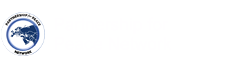 Partnership for Peace Network Home