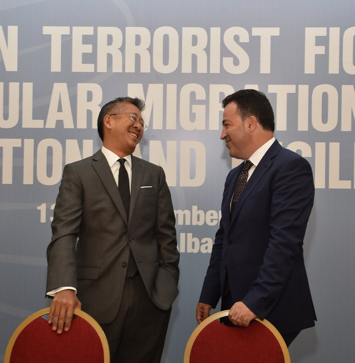 albania_for_exercise_on_countering_violent_extremism_-_2.jpg