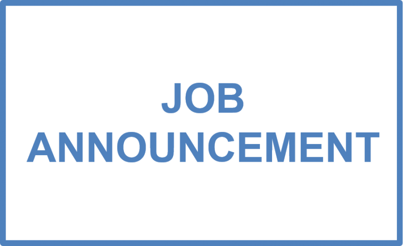 job_announcement.png
