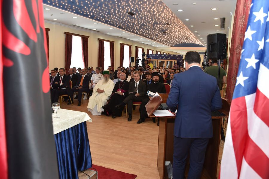 albania_for_exercise_on_countering_violent_extremism_-_3.jpg