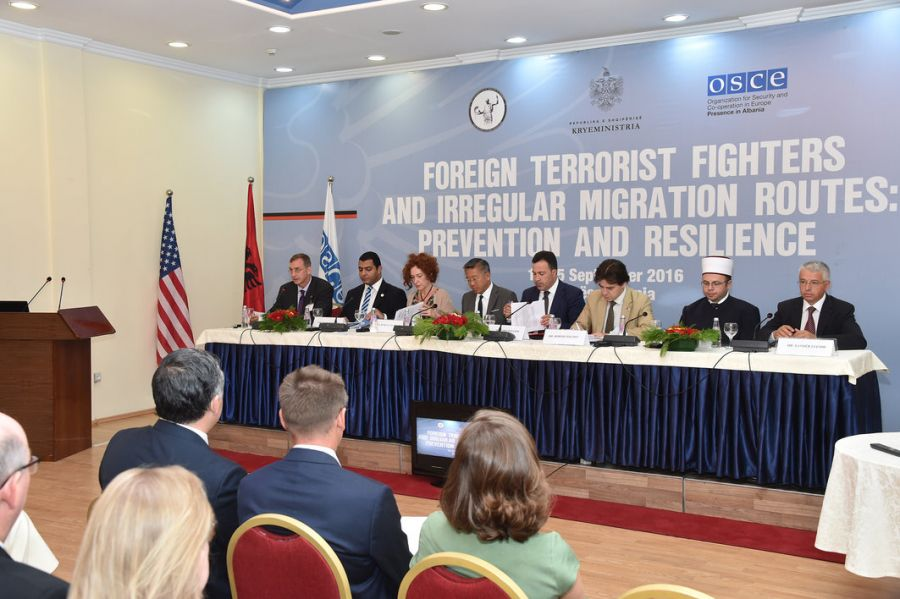 albania_for_exercise_on_countering_violent_extremism_-_4.jpg