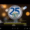 Anniversary videos