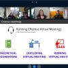PfPC Convenes Virtual ADL Working Group Meeting