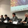 Macedonia in NATO