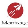 Mantraya