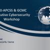 Executive Cyber