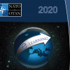 NATO Online Course Catalogue