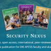 Security Nexus
