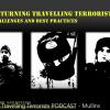 Travelling Terrorists