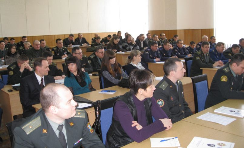 UkraineNATOweek2012