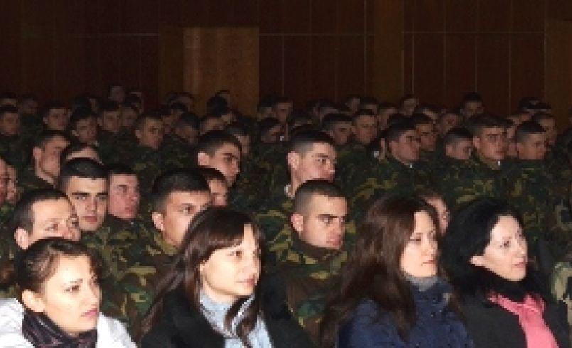 moldova2013