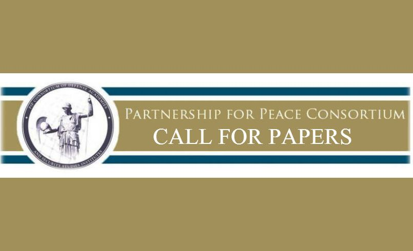 PfPC Call for papers
