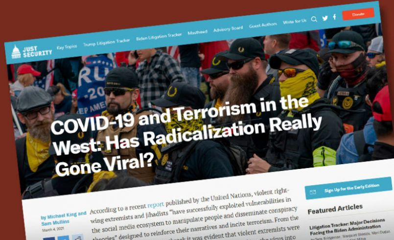 covid-19-and-terrorism-in-the-west