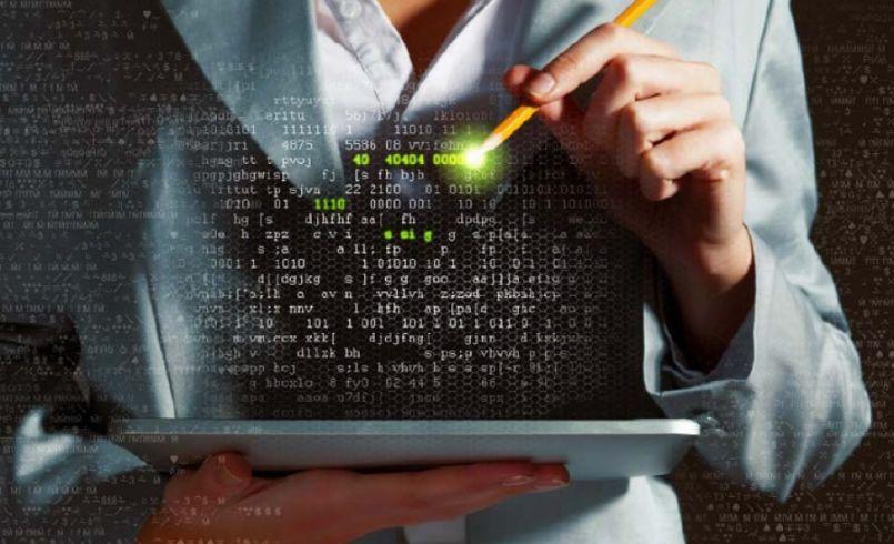 cyber_security_curriculum