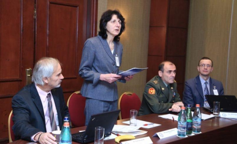ADL Yerevan