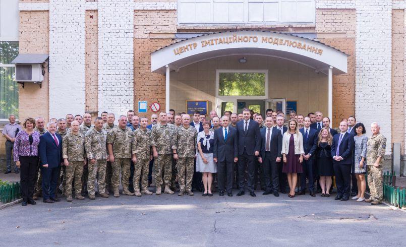 Ukraine_C2_Seminar