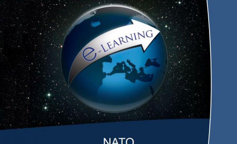 NATO JADL online course catalog