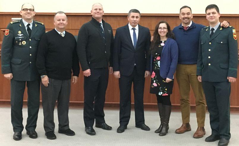 Moldova Partners