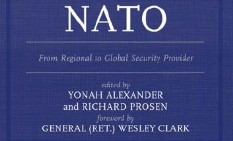 NATO Book