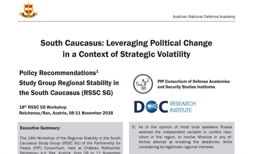 pfp_policy_recommendations_18_rssc_reichenau_2018_web_page_1.jpg