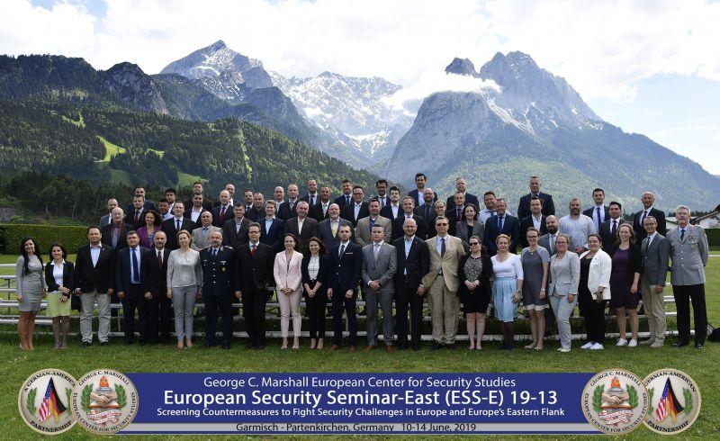 ESS-E 19-13