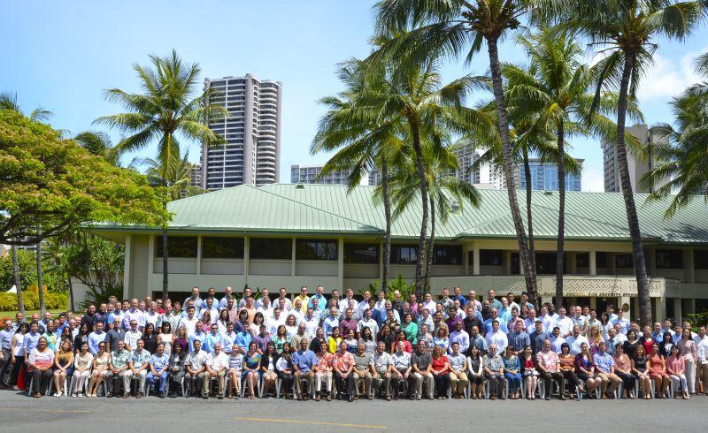 APOC 16-2 group photo