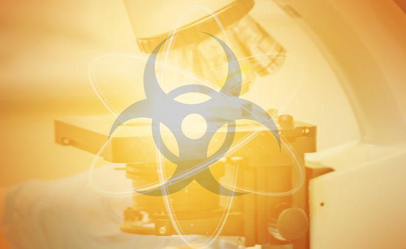Biodefense Fusion