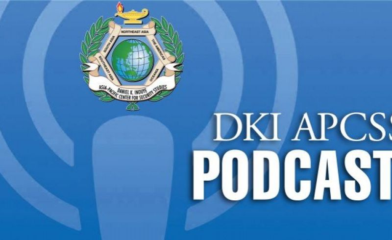 DKIAPCSS PODCAST