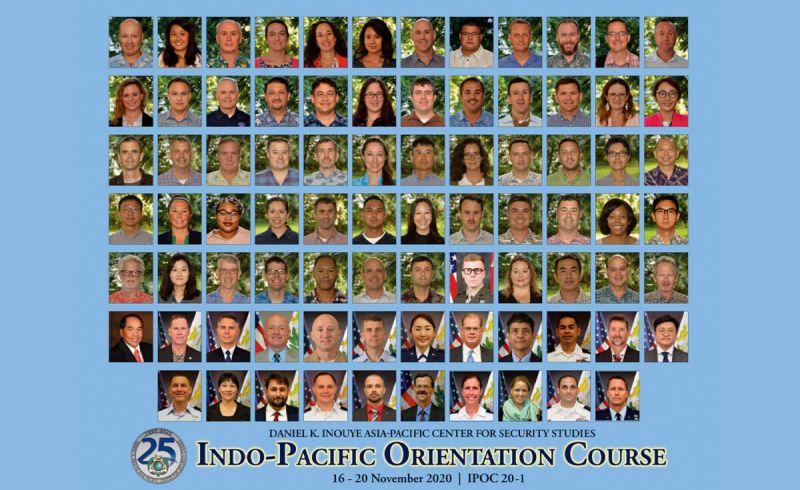 IPOC 20-1