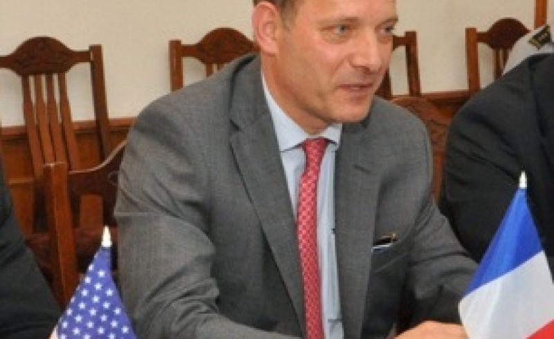 JEAN D'ANDURAIN