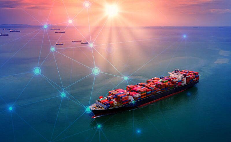 Maritime Fusion Centers