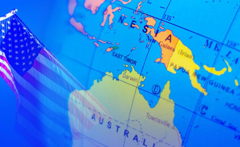 PNG-Australia-USA