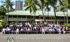 ASC 15-2 Group Photo