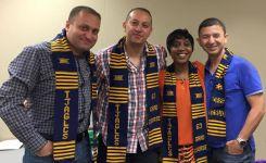 DIILS Alumni