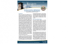 Security Insights
